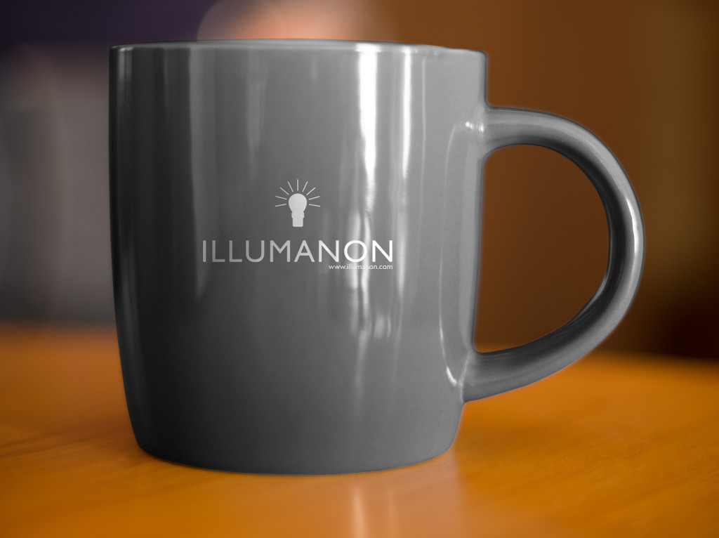 Illumanon