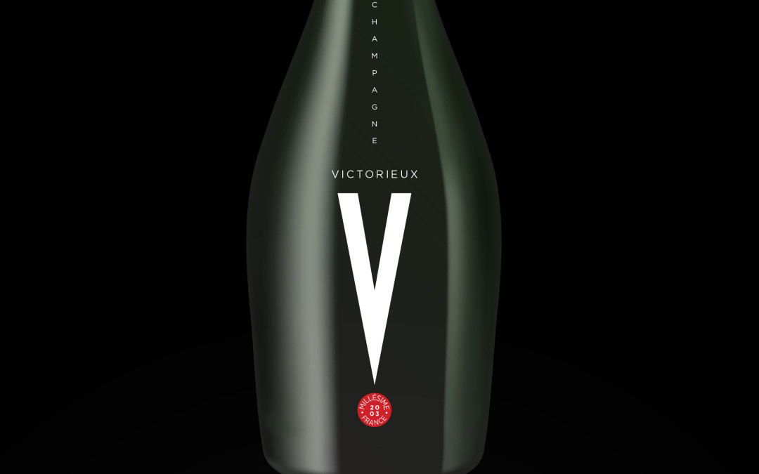 Victorieux Champagne