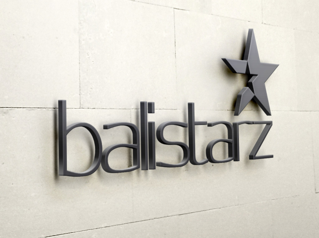 Balistarz
