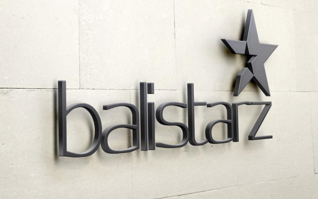 Balistarz Model Agency