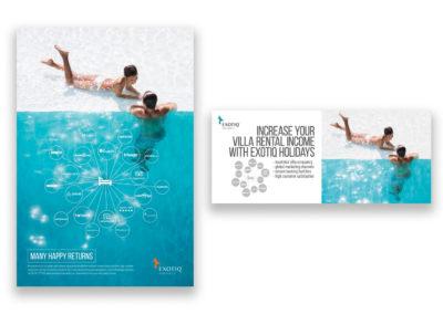 advertising-exotiq2