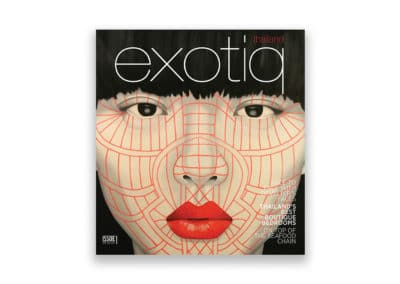 editorial-covers-1500x1000_0002_Exotiq-Thailand-Issue12-Cover