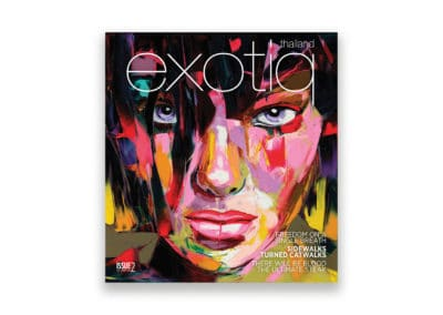editorial-covers-1500x1000_0003_Exotiq-Thailand-Issue2---cover14