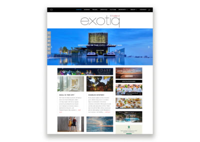 website-design_0002_exotiq