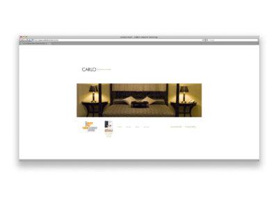 website-design_0004_Carlo